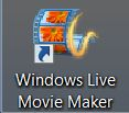 Movie-Maker
